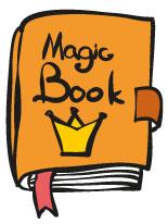 Was kostet ein Einhorn Pyjama - das steht im magischen Einhorn Buch